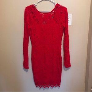 💕 XXI Dress